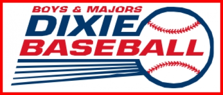 Listen Live Tuesday July 18 Stream 2:  Dixie Majors State Tournament - Oakdale vs JPRD 9:50 AM