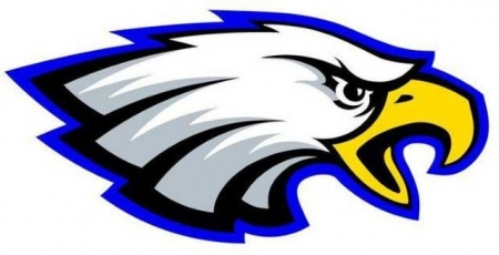 Listen Live Tuesday September 10 Stream 3:  Live Oak Jr vs Southside Jr. 6:00 PM (BSN Broadcast)