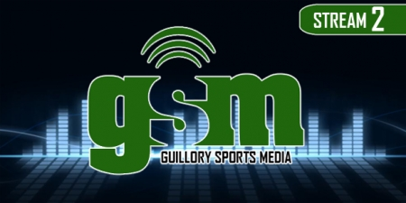 Listen Live Friday November 16 Stream 2:  Basile vs Montgomery LHSAA Playoffs Football 6:45 PM