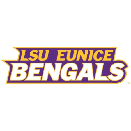 Listen Live Saturday May 20 Stream 2: LSU-Eunice National Championship Softball 11:20 AM