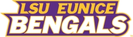 Listen Live Friday March 8 Stream 2:  LSUE vs NW Florida State Softball 10:20 AM (GSM Broadcast)