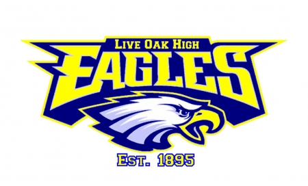 Listen Live Friday Nov 24 Stream 4: Live Oak vs Acadiana LHSAA Playoffs 6:45 PM (Live Oak Broadcast)