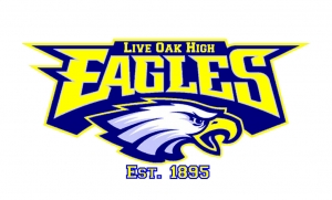 Listen Live Friday Oct 13 Stream 4: Live Oak vs Scotlandville 6:45 PM