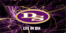 Listen Live Tuesday March 15 Stream 4: Denham Springs vs Southern Lab Baseball 6:15 PM
