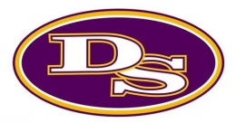 Listen Live Friday April 27 Stream 3: Denham Springs vs Haughton 6:00 PM