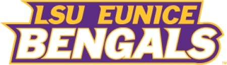 Listen Live Saturday March 10 Stream 2:  LSU-Eunice vs Murray State College 5:45 PM Baseball